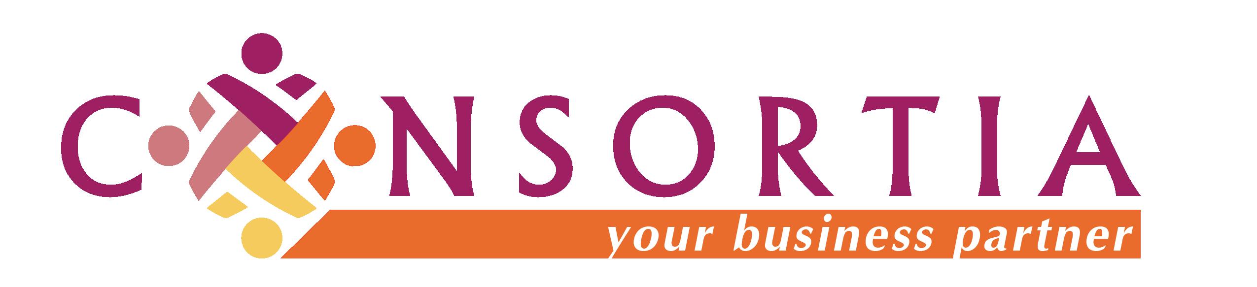 logo-ch1-01