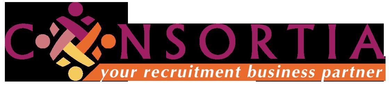 logo-web consortia